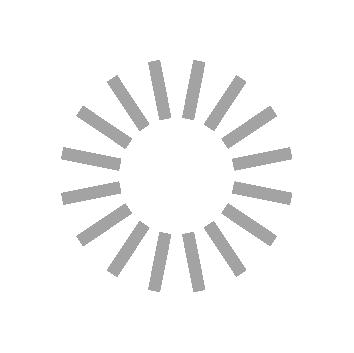 Petriska Släktstiftelsen